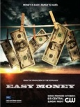 Easy Money- Seriesaddict